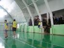 licealiada_siat_3
