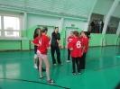 licealiada_siat_8
